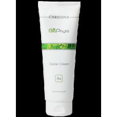 Bio Phyto Zaatar Cream - Крем «Заатар» (шаг 8а) - 250мл