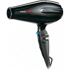 Профессиональный фен BaByliss PRO Caruso Ionic BAB6510IE / BAB6510IRE 2400W