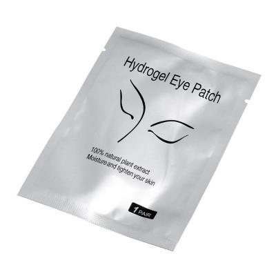 Коллагеновые подкладки под глаза Hydrogel eye patch 1 пара