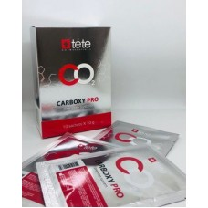 Одношаговая карбокситерапия Carboxy PRO 1 пакет на одну процедуру