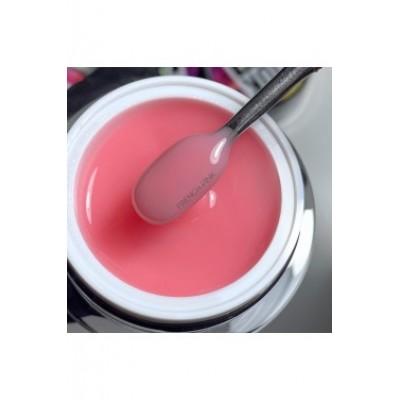 Молочный камуфлирующий гель FRENCH PINK 30 МЛ