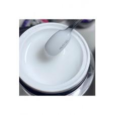 Молочный камуфлирующий гель MILKY GEL 30 МЛ