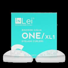 "InLei® ""ONE/XL1"" 6 pairs Pack"