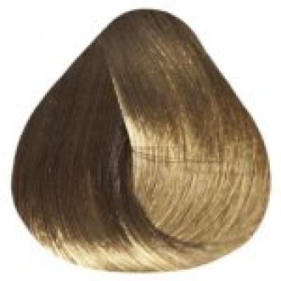 7. 71 краска для волос Эстель Средне-русый коричнево - пепельный Estel Essex Princess 60 мл.