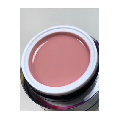 LookLac CAMOUFlAGE 02, 15 ml
