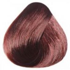 6. 54 краска для волос Эстель Темно-русый красно-медный / яшма Estel Essex Princess 60 мл.