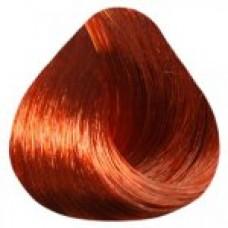 77. 45 краска для волос Эстель Чувствительная мамба Estel Essex Princess 60 мл.