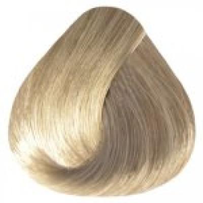 9. 16 краска для волос Эстель Блондин Estel Essex Princess 60 мл.