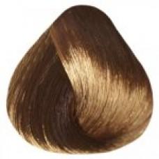 7. 76 краска для волос Эстель Средне-русый коричнево - фиолетовый Estel Essex Princess 60 мл.