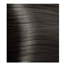 HY 6.18 Темный блондин лакричный, крем-краска для волос с гиалуроновой кислотой, 100 мл
