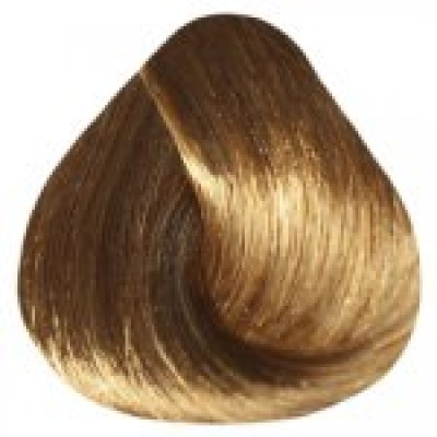 7. 7 краска для волос Эстель Средне-русый коричневый / кофе с молоком Estel Essex Princess 60 мл.