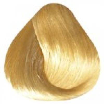 9. 7 краска для волос Эстель Блондин бежевый / ваниль Estel Essex Princess 60 мл.