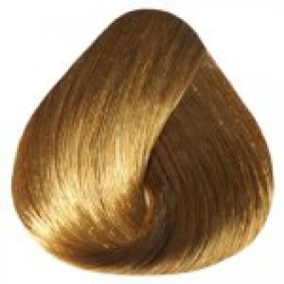 7. 3 краска для волос Эстель Средне-русый золотистый / ореховый Estel Essex Princess 60 мл.