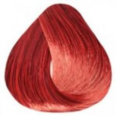 77. 55 краска для волос Эстель Страстная Кармен Estel Essex Princess 60 мл.