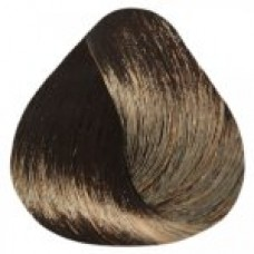 5. 77 краска для волос Эстель Светлый шатен коричневый интенсивный / Эспрессо Estel Essex Princess 60 мл.