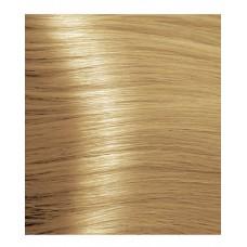 HY 8.3 Светлый блондин золотистый, крем-краска для волос с гиалуроновой кислотой, 100 мл