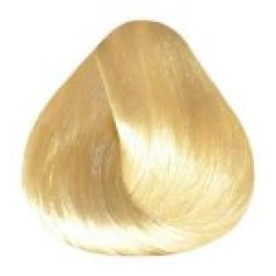 10. 7 краска для волос Эстель Светлый блондин коричневый Estel Essex Princess 60 мл.