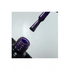 LookLAC 177 , 10 ml