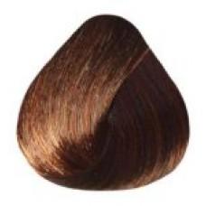 5. 4 краска для волос Эстель Каштан Estel Essex Princess 60 мл.
