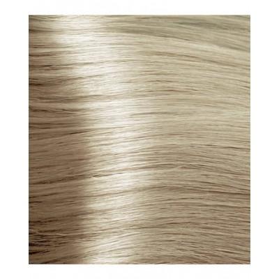 HY 913 Осветляющий бежевый, крем-краска для волос с гиалуроновой кислотой, 100 мл