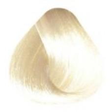 10. 76 краска для волос Эстель Светлый блондин Estel Essex Princess 60 мл.