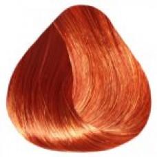 8. 5 краска для волос Эстель Светло - русый красный Estel Essex Princess 60 мл.