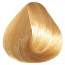 9. 75 краска для волос Эстель Блондин коричнево-красный Estel Essex Princess 60 мл.