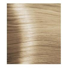HY 9.0 Очень светлый блондин, крем-краска для волос с гиалуроновой кислотой, 100 мл