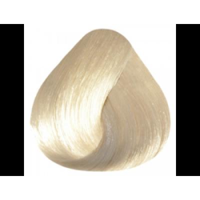 10. 16 краска для волос Эстель Светлый блондин Estel Essex Princess 60 мл.