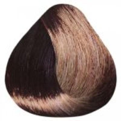 4. 65 краска для волос Эстель Шатен фиолетово-красный / Дикая вишня Estel Essex Princess 60 мл.