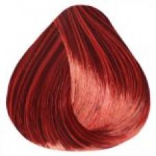 66. 46 краска для волос Эстель Зажигательная латина Estel Essex Princess 60 мл.