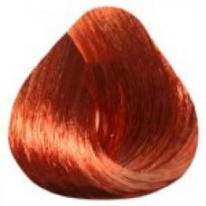 66. 45 краска для волос Эстель Стремительный канкан Estel Essex Princess 60 мл.