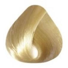 10. 0 краска для волос Эстель Светлый блондин /платиновый блондин Estel Essex Princess 60 мл.