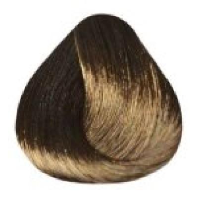5. 7 краска для волос Эстель Шоколад Estel Essex Princess 60 мл.