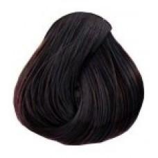 5. 6 краска для волос Эстель Божоле Estel Essex Princess 60 мл.