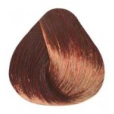 5. 5 краска для волос Эстель Рубин Estel Essex Princess 60 мл.
