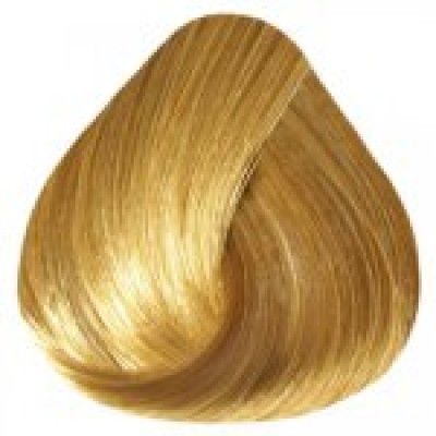 8. 3 краска для волос Эстель Светло - русый золотистый / янтарный Estel Essex Princess 60 мл.