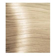 HY 10.0 Платиновый блондин, крем-краска для волос с гиалуроновой кислотой, 100 мл