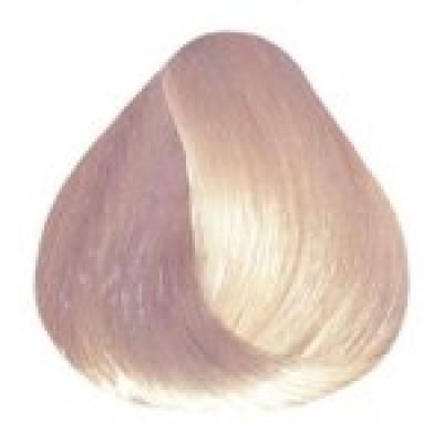 10. 66 краска для волос Эстель Светлый блондин фиолетовый /орхидея Estel Essex Princess 60 мл.