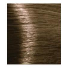 HY 8.32 Светлый блондин палисандр, крем-краска для волос с гиалуроновой кислотой, 100 мл