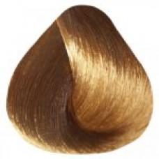 8. 75 краска для волос Эстель Светло - русый коричнево-красный Estel Essex Princess 60 мл.