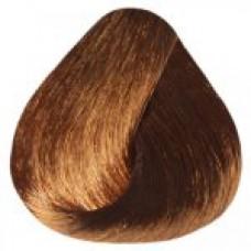 6. 43 краска для волос Эстель Темно-русый медно-золотой / табак Estel Essex Princess 60 мл.