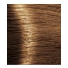 HY 8.8 Светлый блондин лесной орех, крем-краска для волос с гиалуроновой кислотой, 100 мл