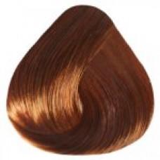 7. 4 краска для волос Эстель Средне-русый медный Estel Essex Princess 60 мл.