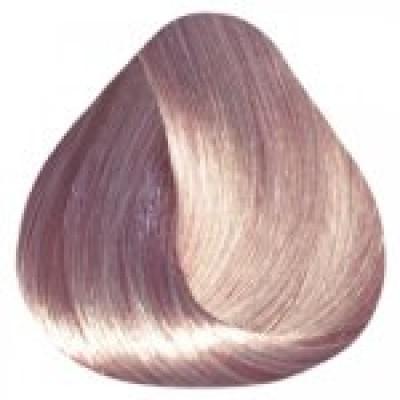 8. 61 краска для волос Эстель Светло - русый фиолетово-пепельный Estel Essex Princess 60 мл.