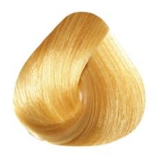 10. 34 краска для волос Эстель Светлый блондин золотисто-медный Estel Essex Princess 60 мл.