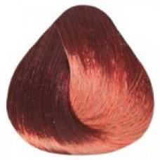 66. 56 краска для волос Эстель Яркая самба (темно-русый красно-фиолетовый) Estel Essex Princess Extra Red 60 мл.
