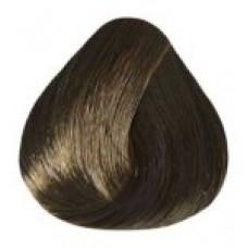5. 0 краска для волос Эстель Светлый шатен Estel Essex Princess 60 мл.