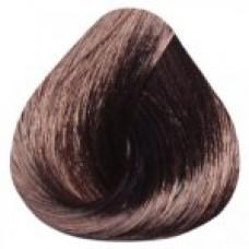 6. 76 краска для волос Эстель Темно-русый коричнево-фиолетовый Estel Essex Princess 60 мл.
