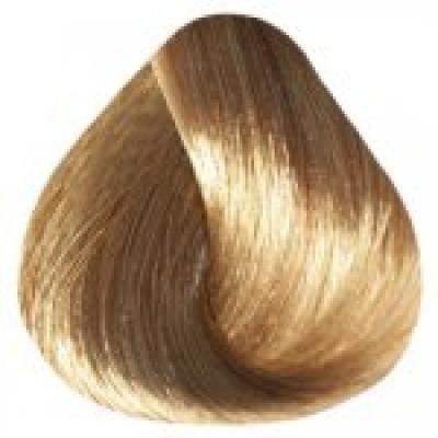 8. 76 краска для волос Эстель Светло - русый коричнево-фиолетовый / дымчатый топаз Estel Essex Princess 60 мл.